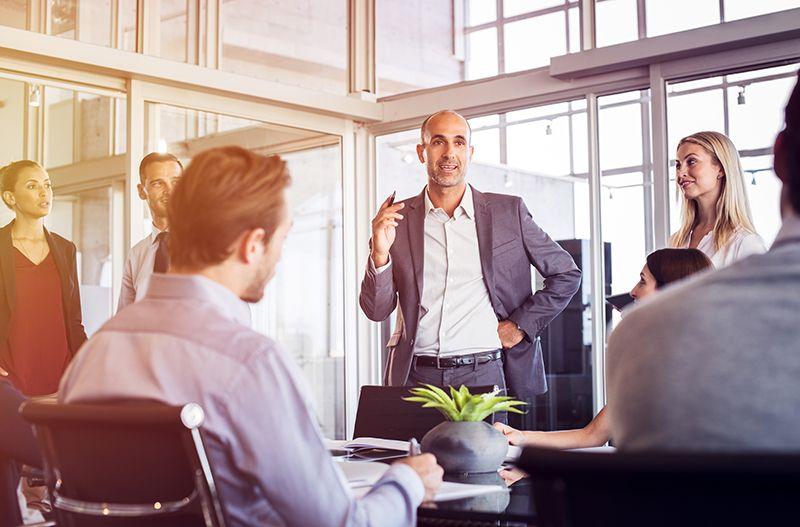 Habilidades que los profesionales de marketing necesitarán en el futuro