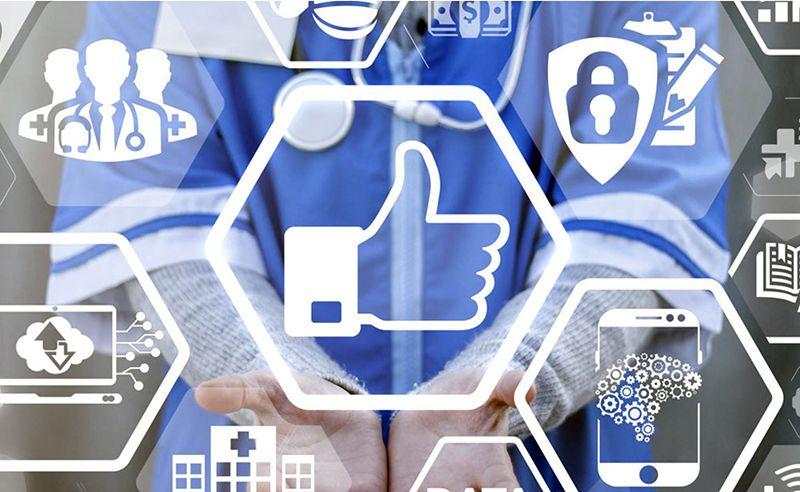 Redes sociales y COVID-19: siete consejos a tener en cuenta
