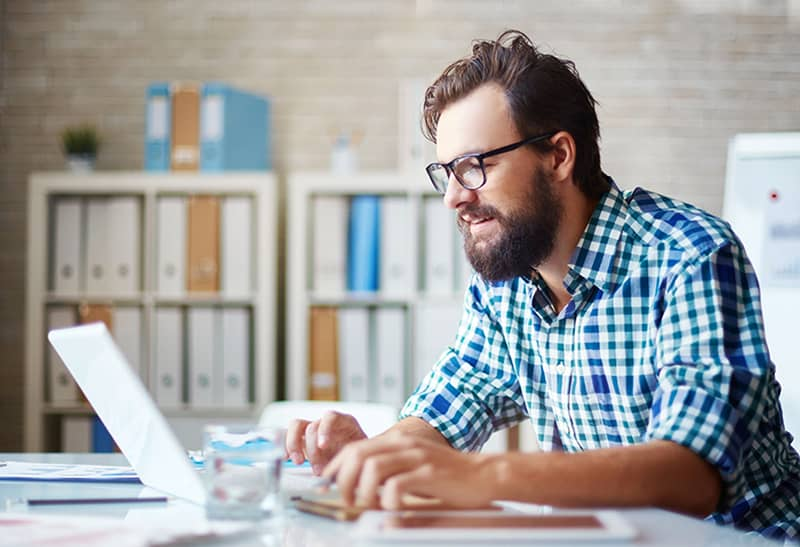 Cómo escribir para lograr engagement en las redes sociales