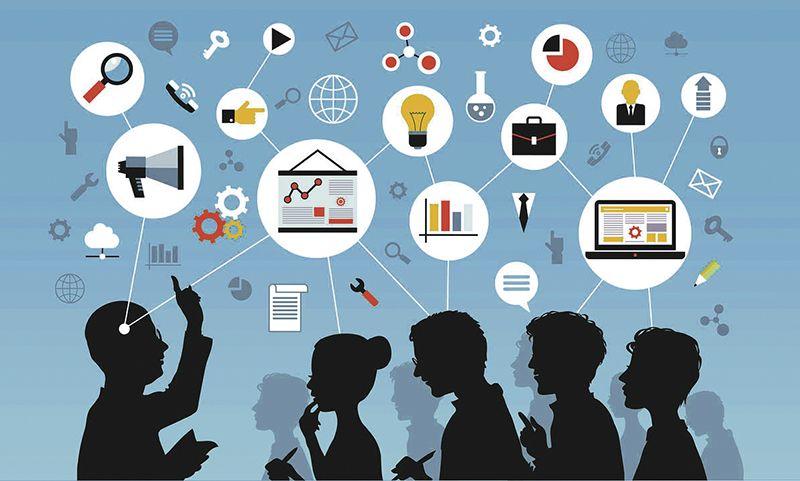 Por qué las relaciones públicas son importantes para el sector educación