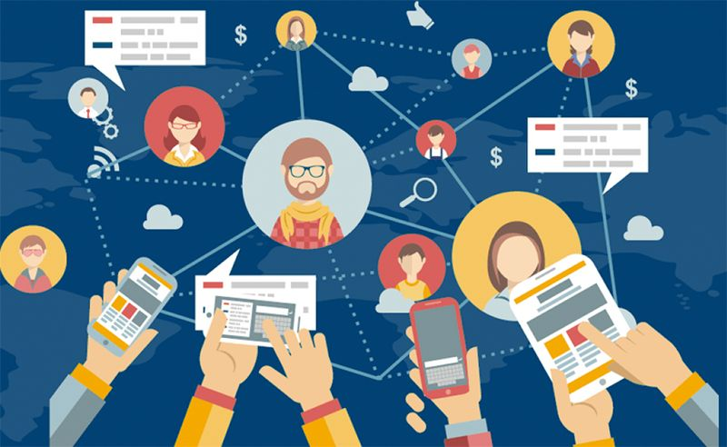 Lo que las startups y pymes necesitan saber sobre las relaciones públicas