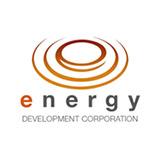 EDC Perú
