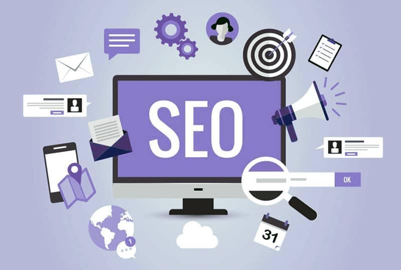 10 tips para mejorar tu SEO en Google con el uso de relaciones públicas