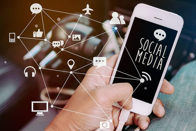 Consejos de expertos para el marketing en redes sociales