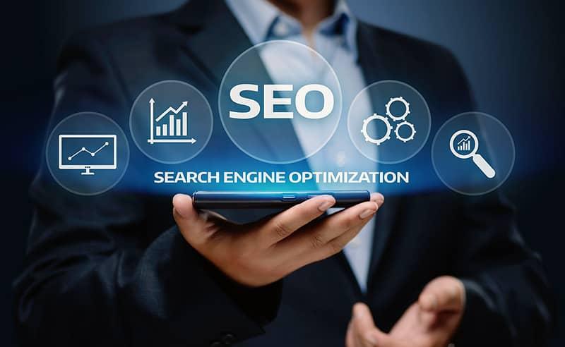 Cómo usar los datos de SEO para impulsar tu marketing de contenidos