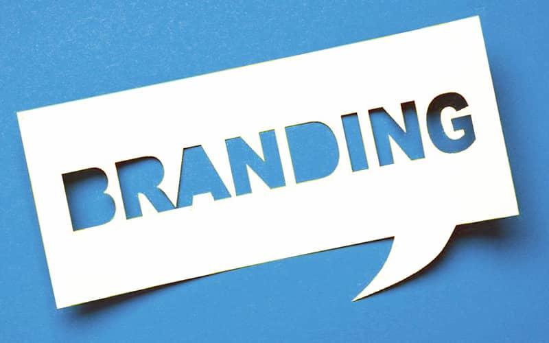 Branding y relaciones públicas: las inversiones invisibles de las marcas