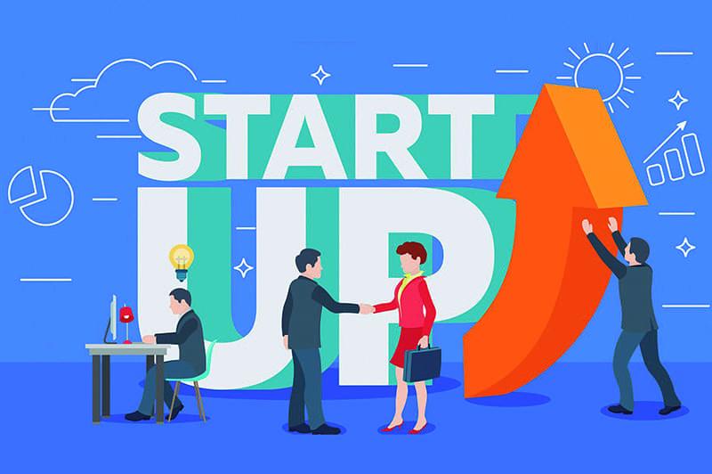 Lo que una startup debe saber sobre relaciones públicas