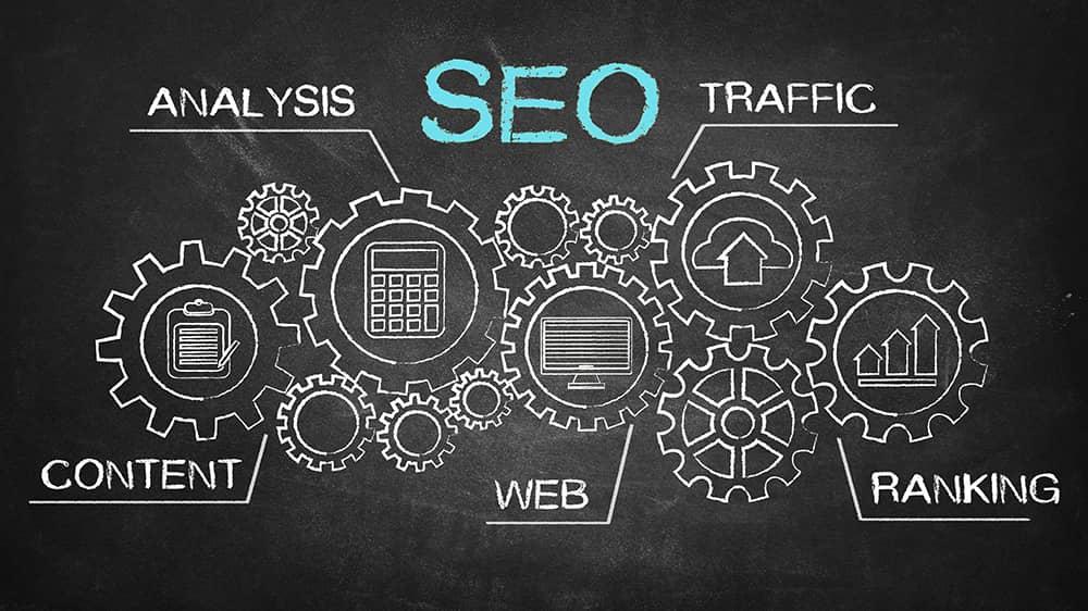 7 tácticas de marketing de contenidos que mejorarán tu SEO