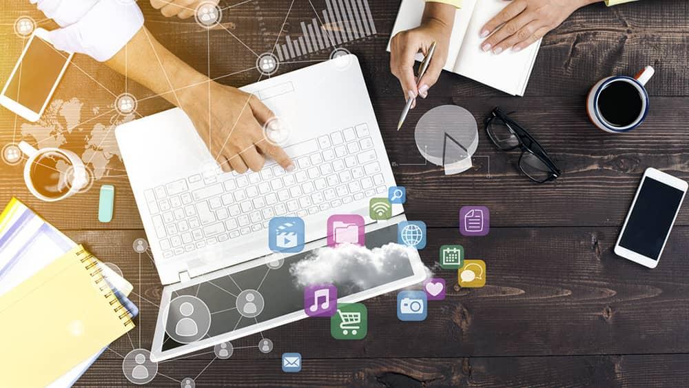 Marketing de contenidos: 4 tips para una redacción increíble