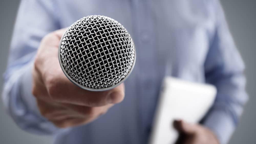 La honestidad y la integridad son esenciales en las relaciones públicas