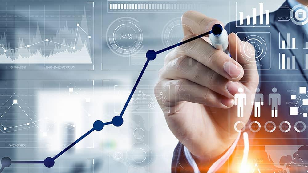 3 tips de negocios para alinear tus esfuerzos de ventas y marketing