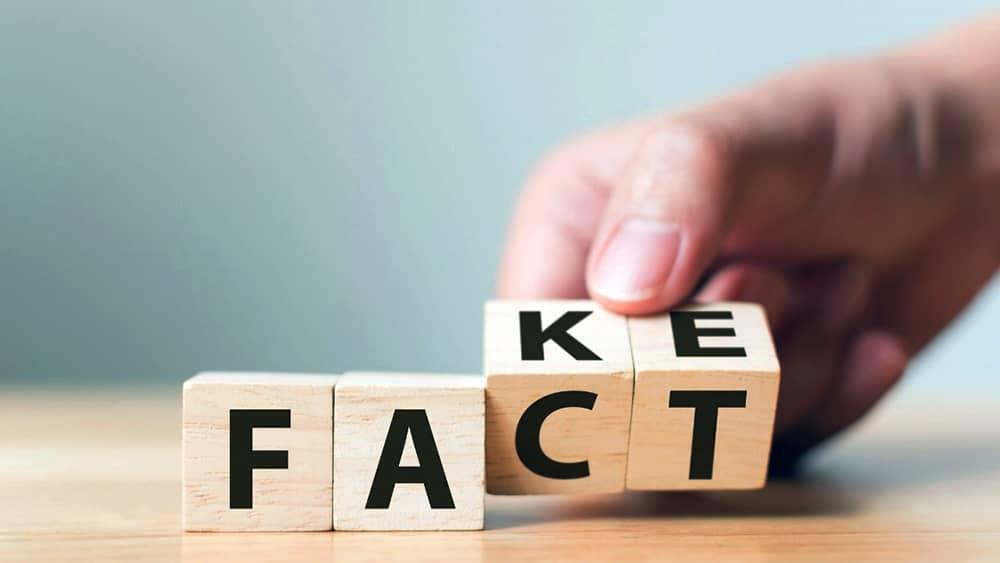 Tres formas de utilizar la autenticidad para fidelizar a los clientes
