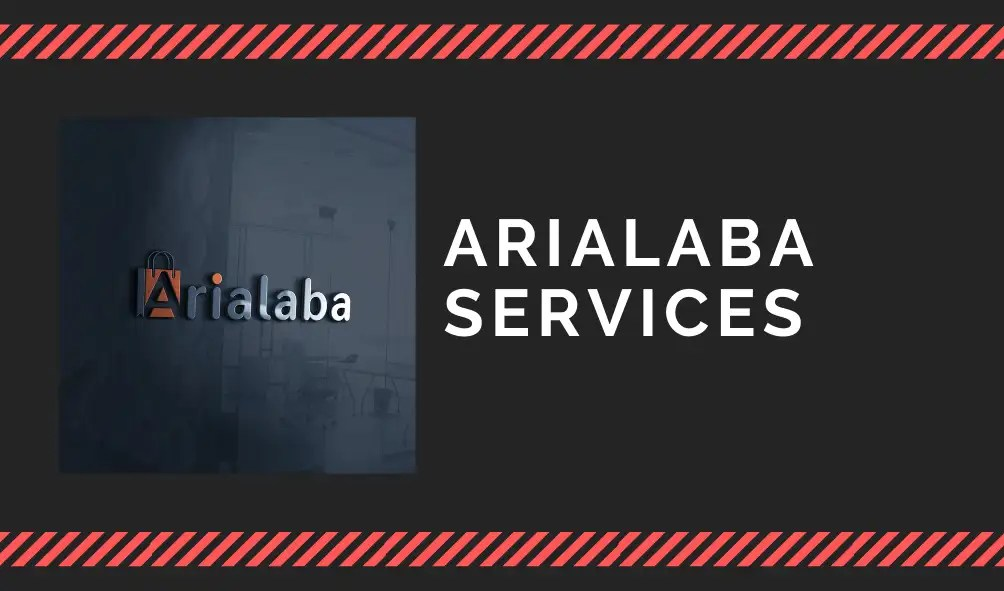 Arialaba services