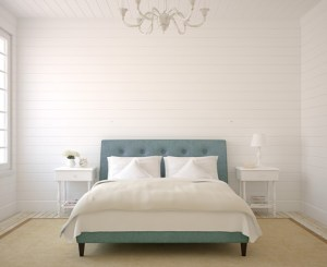 wall display background bedroom guides scenes photographer photographers ipad virtual canvas save
