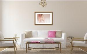 chic cottage photoshop living wall rooms backdrop falerni virtual display photographers ariana arianafalerni