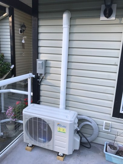 Ariana Heating & Ventilation Vancouver - Photo 13