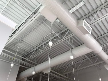 Ariana Heating & Ventilation Vancouver - Photo 2