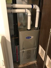 Ariana Heating & Ventilation Vancouver - Photo 23