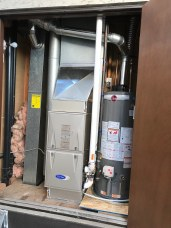 Ariana Heating & Ventilation Vancouver - Photo 24