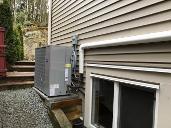 Ariana Heating & Ventilation Vancouver - Photo 31