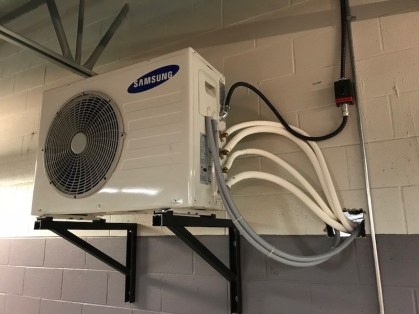 Ariana Heating & Ventilation Vancouver - Photo 36