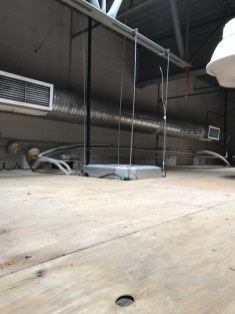 Ariana Heating & Ventilation Vancouver - Photo 38