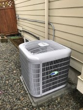 Ariana Heating & Ventilation Vancouver - Photo 5