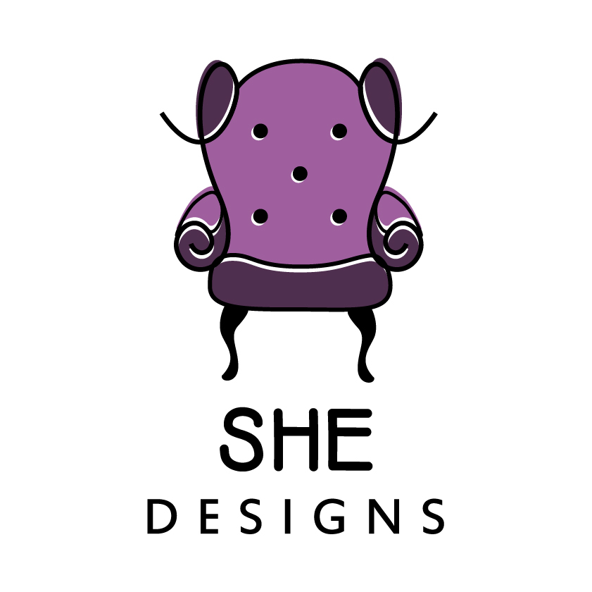 she_designs_logo_wh-02