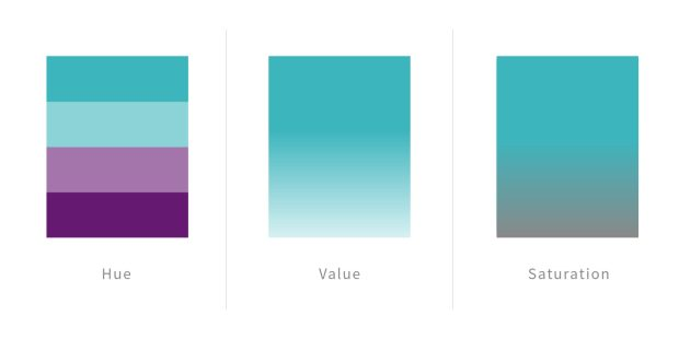 the_elements_of_graphic_design_examples_color
