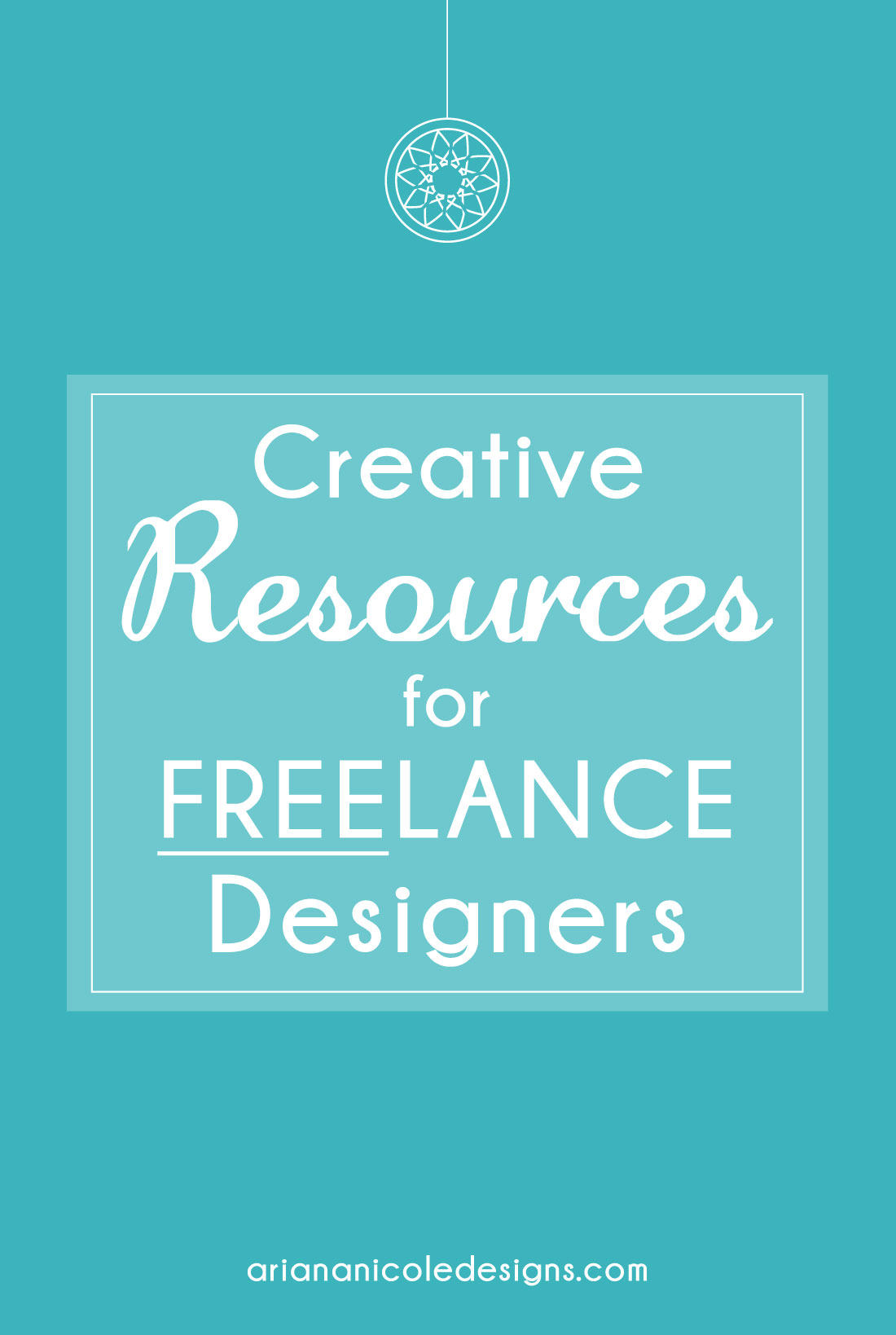 Creative_Resources_For_Freelance_Designers-1100