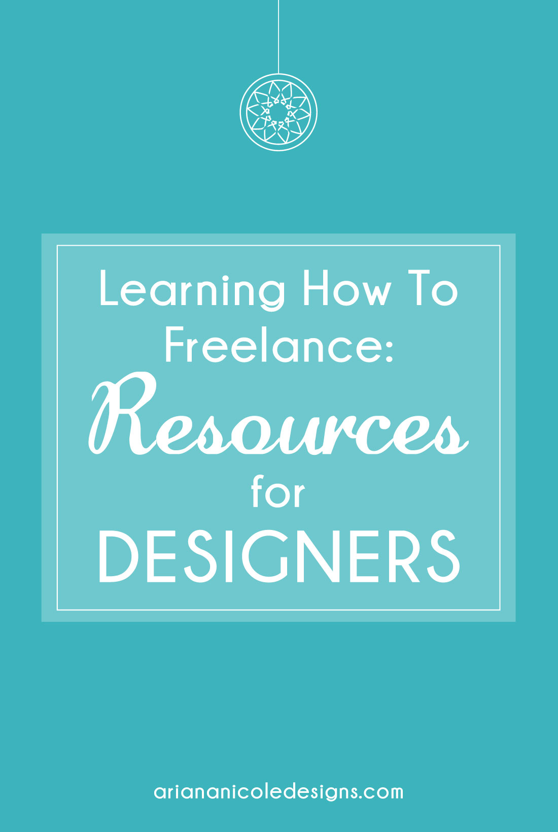 Learning_How_To_Freelance_Resources_for_Designers-1100