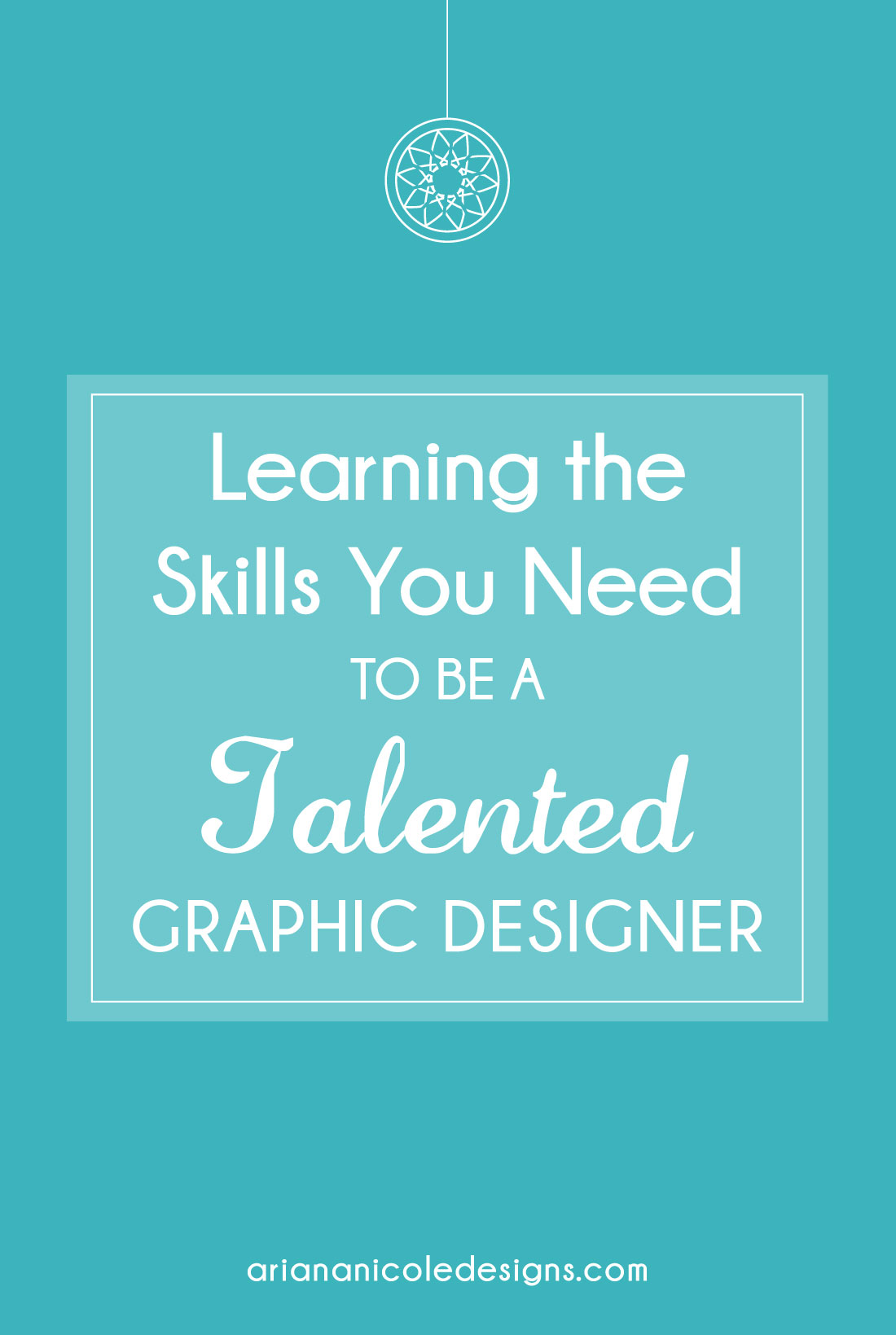 Learning_the_Skills_You_Need_to_be_a_Talented_Graphic_Designer-1100