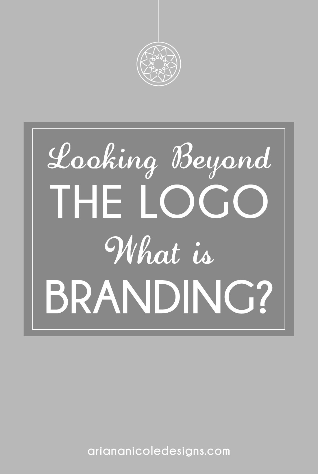 Looking_Beyond_The_Logo_What_Is_Branding-1100