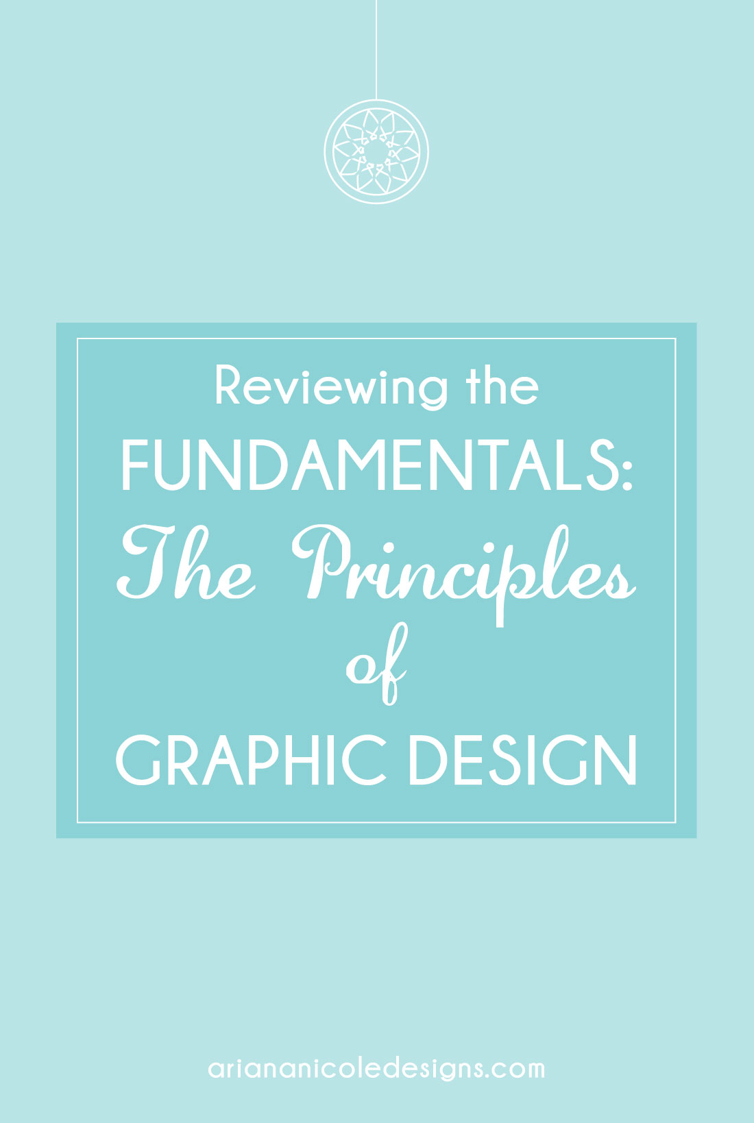 Reviewing_The_Fundamentals_The_Principles_of_Graphic_Design-1100
