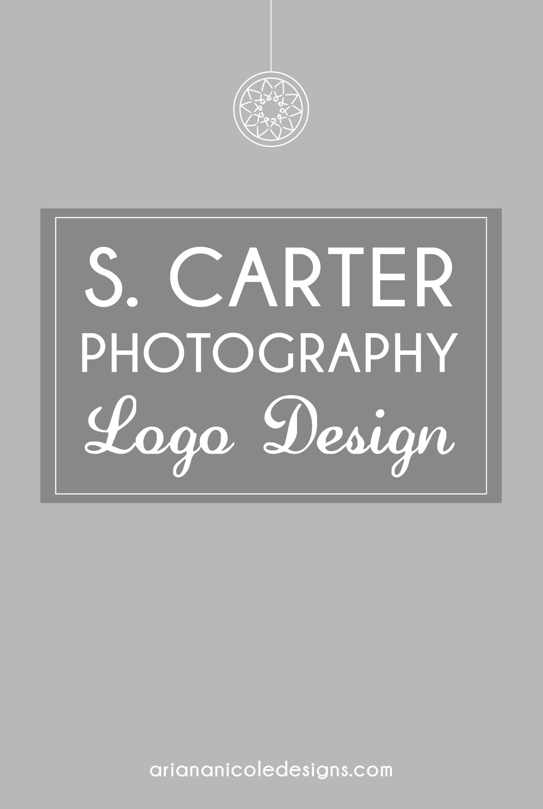 S_Carter_Logo_Design-1100