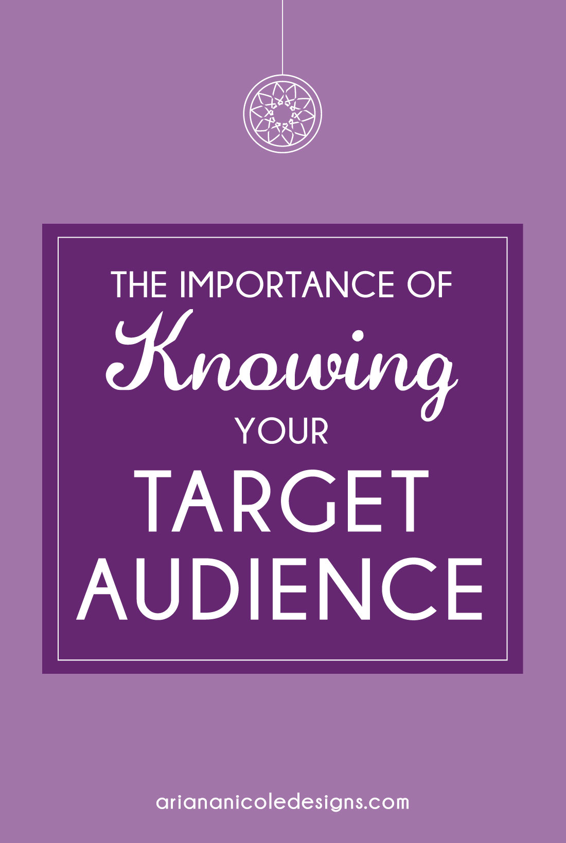 The_Importance_Of_Knowing_Your_Target_Audience-1100