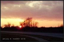 Sunsets5Feb2016Prety