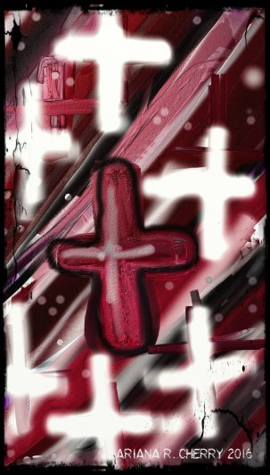 crossabstract2016Bsigned2