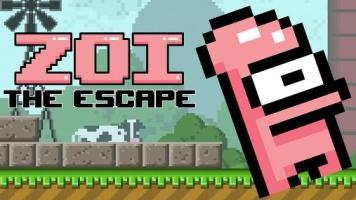 1_zoi_the_escape