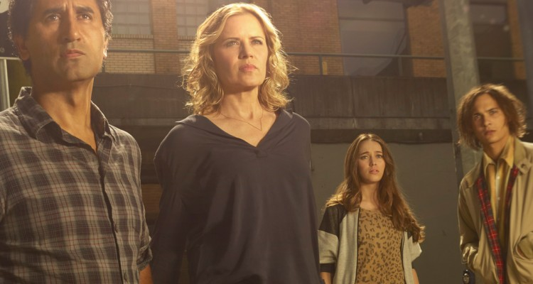 fear-the-walking-dead-2-temporada-o-olhar-do-elenco-e-dos-produtores-750x400