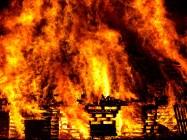 fire-298105_1920
