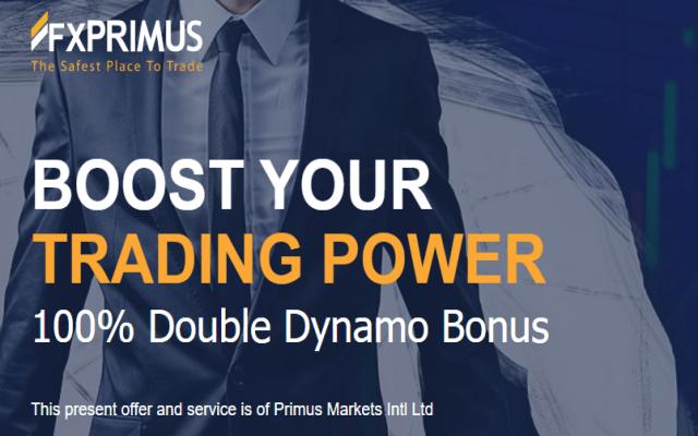 Fxprimus_double_bonus