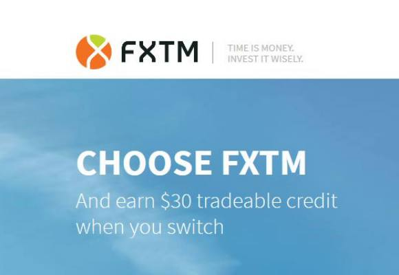 FXTM Rebate and Broker Review | ArianTechtrade