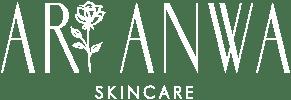 ARI-ANWA-Logo white