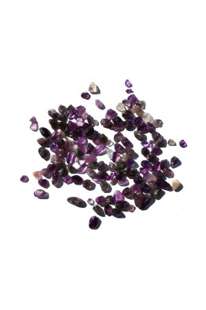 Amethyst-Kristalle