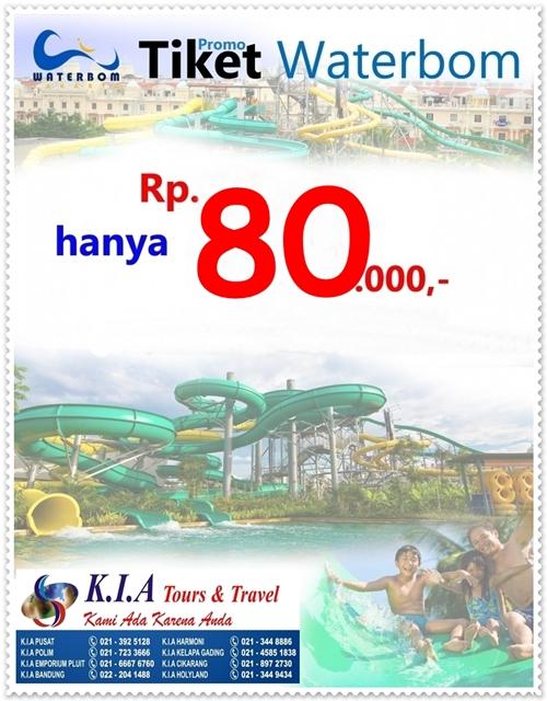 Promo Waterbom Pik : promo, waterbom, Tiket, Masuk, Waterbom,Jakarta, @Rp.80.000,-, Promo), Www.ariapranata.wordpress.com