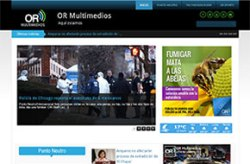mini-demo-or-multimedios-2016-diseño-web