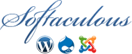 softaculous-web-hosting-ariapsa-mexico