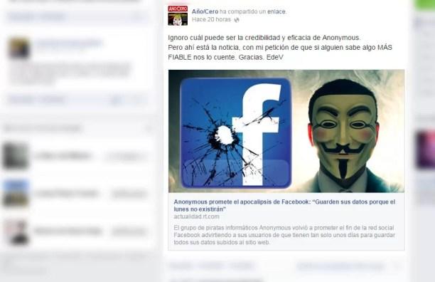 """Falsa-alerta-sobre-ataque-""""Anonymous-pretende-acabar-con-facebook2"""