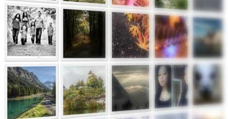 Banco de imagenes gratis | Sitios web recomendados para descargar imágenes gratis